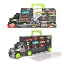 SIMBA DICKIE 203747007 - Carry & Store Transporter