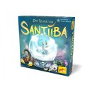 ZOCH 601105138 - Die Seher von Santiiba