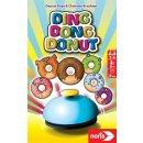 Noris 606061904 - Ding Dong Donut