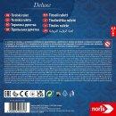 Noris 606101930 - Deluxe Tiroler Roulette