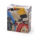 Smoby 7600180910 - Flextreme Fixierungsset