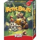 Amigo - Kartenspiele 02100 Fette Beute