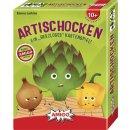 Amigo - Kartenspiele 02105 Artischocken