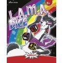 Amigo - Familienspiele 02103 LAMA Dice