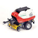 ROS 7-601543 - Pottinger Im press 185v