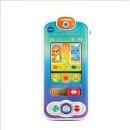 VTECH 80-537604 BABYS SMARTPHONE 12-36 MONATE
