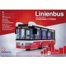 Wiener Linien Linienbus WL 4 (2001)