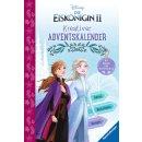 Ravensburger 49645  Disney Kreativer Adventskalender zur...