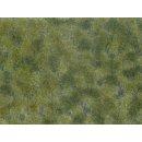 NOCH 7250 - Bodendecker-Foliage mittelgrün...