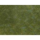NOCH 7252 - Bodendecker-Foliage dunkelgrün...