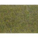 NOCH 7254 - Bodendecker-Foliage grün/braun...