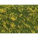 NOCH 7255 - Bodendecker-Foliage Wiese gelb...