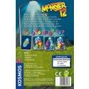 KOSMOS SPIEL 680688 - Monster 12