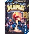 KOSMOS SPIEL 680770 - My Gold Mine