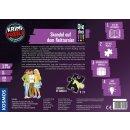 KOSMOS PUZZLE 680725 - Die drei !!! Krimipuzzle 200 Teile...