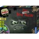 KOSMOS PUZZLE 680794 - Story Puzzle 200 Teile - Das...