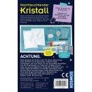 KOSMOS MITBRINGEXPERIMENT 658007 - Nachtleuchtender Kristall