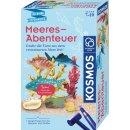KOSMOS MITBRINGEXPERIMENT 658038 - Meeres-Abenteuer