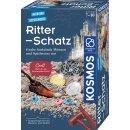 KOSMOS MITBRINGEXPERIMENT 657994 - Ritter-Schatz
