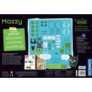 KOSMOS Experimentierkasten  620691 - Mazzy