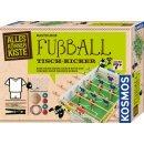 KOSMOS ALLESKÖNNERKISTE 604479 - Fußball...
