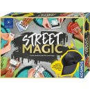 KOSMOS MAGIC 682002 - Street Magic