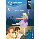 KOSMOS KINDERBUCH 170328 - Bücherhelden 2. Kl. Die...