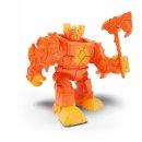 Schleich 42545 Eldrador® Creatures Eldrador Mini...