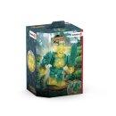 Schleich 42548 Eldrador® Creatures Eldrador Mini...