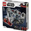 LEGO® 75291 Star Wars™ Todesstern
