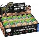 KOSMOS 601508 Dino-Ei