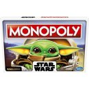 Hasbro F2013100 Monopoly The Child