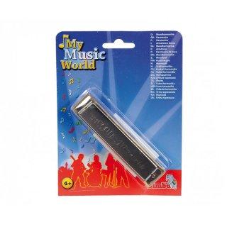 Simba - 106833130 - MMW Mundharmonika