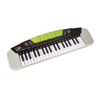 Simba - 106835366 - My Music World Keyboard Modern Style