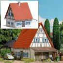 Busch 1908 Altes Wohnhaus