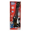 Simba - 106837110 - MMW Rockgitarre, 2-sort.