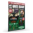 Games Workshop WD03-04 WHITE DWARF 462 (MAR-21) (DEUTSCH)