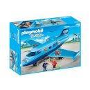 PLAYMOBIL 9366 FunPark-Ferienflieger