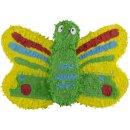 Folat 60926 Pinata Schmetterling 57x37cm