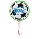 Folat 60928 Pinata Fußball