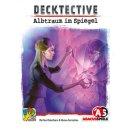 Abacus Spiele 38212 Decktective – Albtraum im Spiegel
