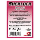 Abacus Spiele 48211 Sherlock – Séance mit...