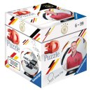 Ravensburger 11189 3D Puzzle-Ball 54 T. DFB-Team Ter Stegen