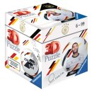 Ravensburger 11190 3D Puzzle-Ball 54 T. DFB-Team Jonathan...