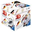Ravensburger 11195  3D Puzzle-Ball 54 T. DFB-Team Emre Can