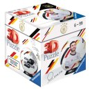 Ravensburger 11196  3D Puzzle-Ball 54 T. DFB-Team Jonas...