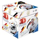 Ravensburger 11198 3D Puzzle-Ball 54 T. DFB-Team Timo Werner