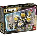 LEGO® VIDIYO 43112 Robo HipHop Car
