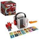 LEGO® VIDIYO 43109 Metal Dragon BeatBox