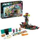 LEGO® VIDIYO 43114 Punk Pirate Ship